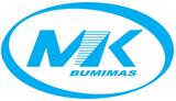 MK Bumimas Sdn Bhd