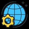 global-progress